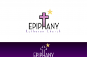 Logo-kerk