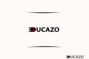 Logo Educazo
