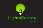 Logo Light Energy