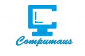 Compumaus logo V2