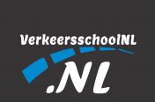 VerkeerschoolNL logo 2