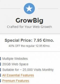 growbig-siteground