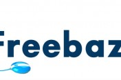 Freebazaar logo